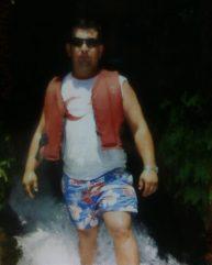 Bekir Ünal Rafting Milli Takım Kaptanı Rafting Eğitmeni Tornado Rafting (35)