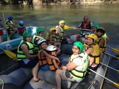alanya rafting manavgat rafting antalya rafting tour (1)