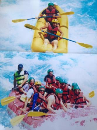 alanya rafting manavgat rafting antalya rafting tour (16)