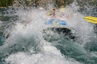 alanya rafting manavgat rafting antalya rafting tour (17)
