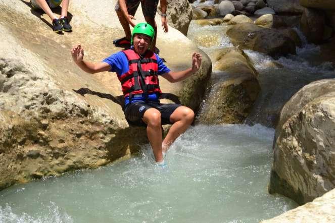 antalya manavgat kanyon yürüyüşü nasıl yapılır manavgat rafting (10)