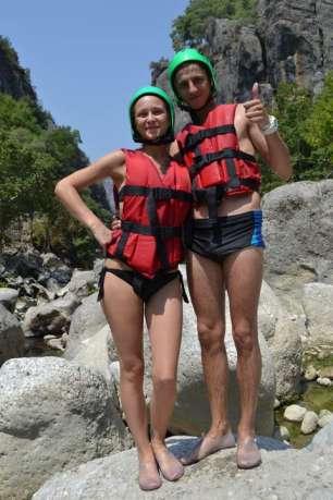 antalya manavgat kanyon yürüyüşü nasıl yapılır manavgat rafting (104)