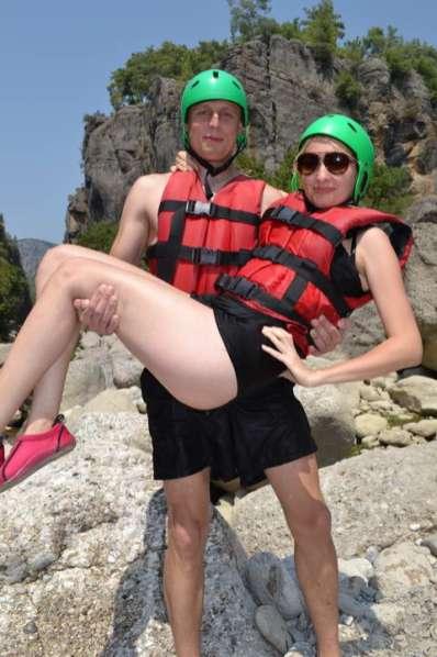 antalya manavgat kanyon yürüyüşü nasıl yapılır manavgat rafting (105)