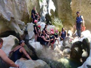 antalya manavgat kanyon yürüyüşü nasıl yapılır manavgat rafting (113)