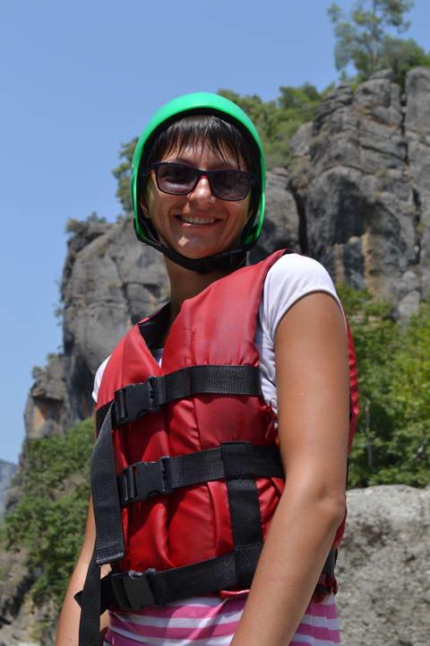 antalya manavgat kanyon yürüyüşü nasıl yapılır manavgat rafting (115)