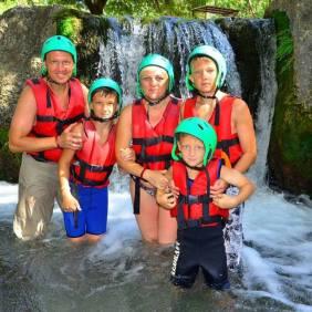 antalya manavgat kanyon yürüyüşü nasıl yapılır manavgat rafting (117)
