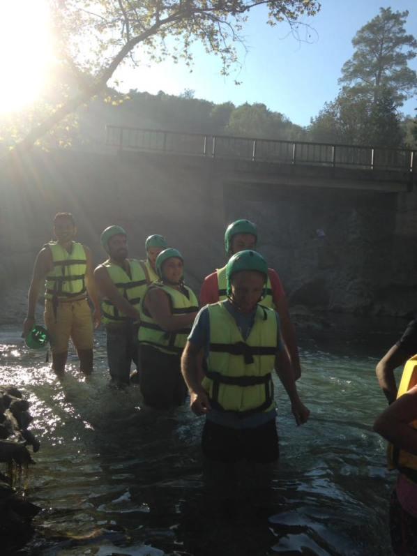 antalya manavgat kanyon yürüyüşü nasıl yapılır manavgat rafting (121)