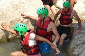 antalya manavgat kanyon yürüyüşü nasıl yapılır manavgat rafting (13)