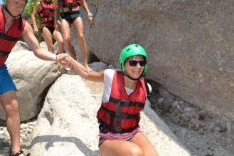 antalya manavgat kanyon yürüyüşü nasıl yapılır manavgat rafting (17)