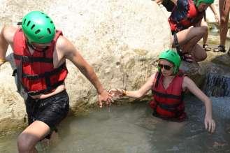 antalya manavgat kanyon yürüyüşü nasıl yapılır manavgat rafting (19)