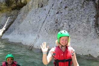 antalya manavgat kanyon yürüyüşü nasıl yapılır manavgat rafting (33)