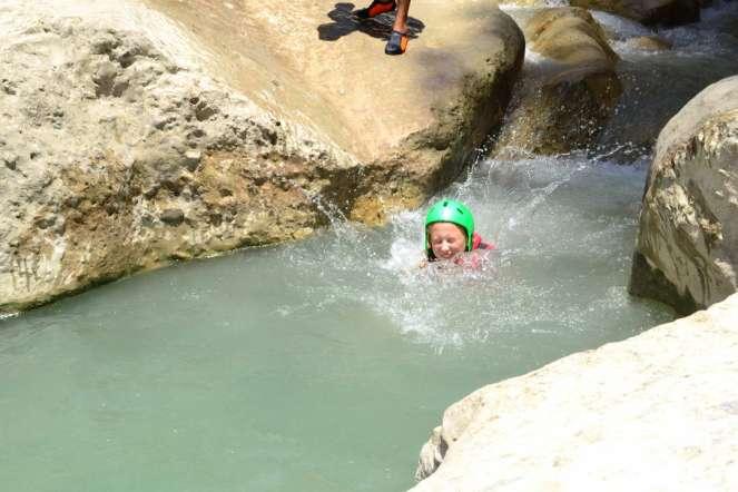 antalya manavgat kanyon yürüyüşü nasıl yapılır manavgat rafting (34)
