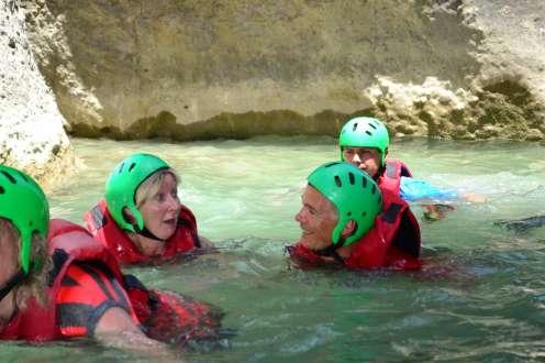 antalya manavgat kanyon yürüyüşü nasıl yapılır manavgat rafting (41)