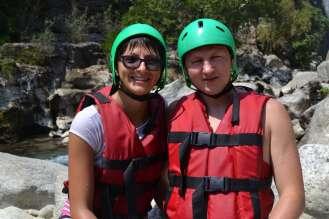 antalya manavgat kanyon yürüyüşü nasıl yapılır manavgat rafting (43)
