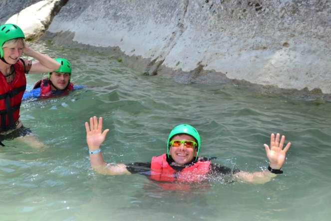 antalya manavgat kanyon yürüyüşü nasıl yapılır manavgat rafting (50)