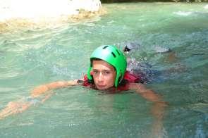antalya manavgat kanyon yürüyüşü nasıl yapılır manavgat rafting (54)