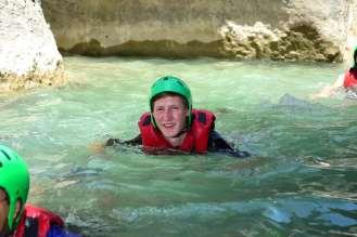 antalya manavgat kanyon yürüyüşü nasıl yapılır manavgat rafting (55)