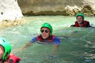antalya manavgat kanyon yürüyüşü nasıl yapılır manavgat rafting (59)