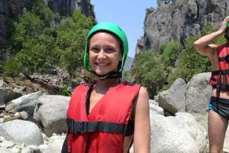antalya manavgat kanyon yürüyüşü nasıl yapılır manavgat rafting (6)