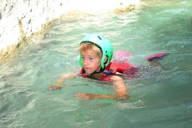 antalya manavgat kanyon yürüyüşü nasıl yapılır manavgat rafting (63)