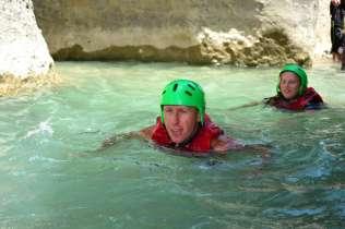 antalya manavgat kanyon yürüyüşü nasıl yapılır manavgat rafting (65)