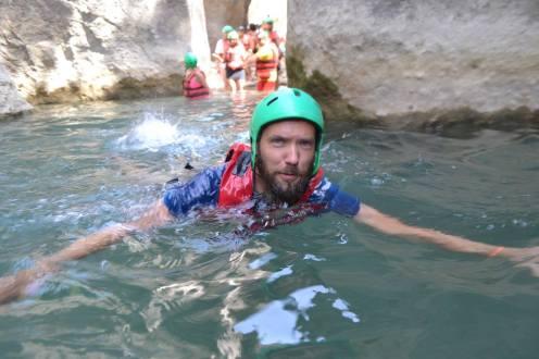antalya manavgat kanyon yürüyüşü nasıl yapılır manavgat rafting (67)