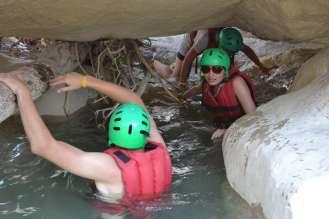 antalya manavgat kanyon yürüyüşü nasıl yapılır manavgat rafting (73)