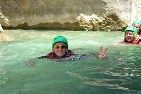 antalya manavgat kanyon yürüyüşü nasıl yapılır manavgat rafting (74)