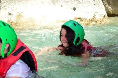 antalya manavgat kanyon yürüyüşü nasıl yapılır manavgat rafting (77)