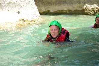 antalya manavgat kanyon yürüyüşü nasıl yapılır manavgat rafting (82)