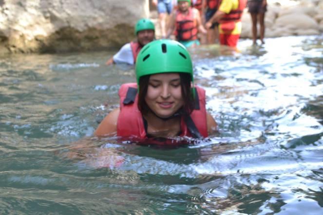 antalya manavgat kanyon yürüyüşü nasıl yapılır manavgat rafting (89)