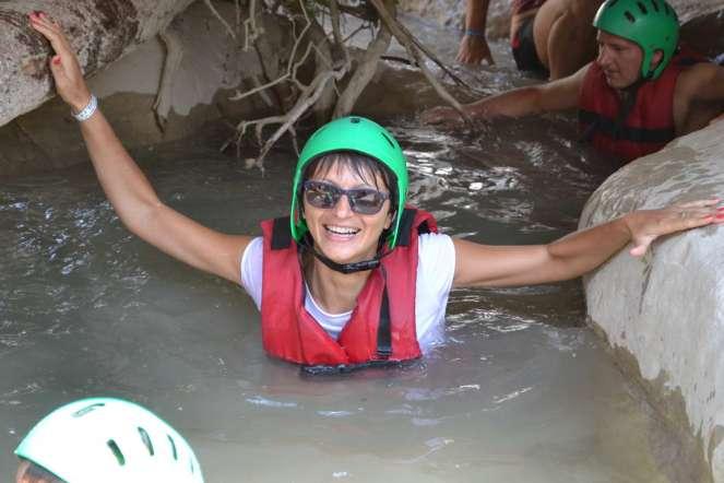 antalya manavgat kanyon yürüyüşü nasıl yapılır manavgat rafting (90)