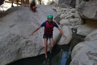 antalya manavgat kanyon yürüyüşü nasıl yapılır manavgat rafting (95)
