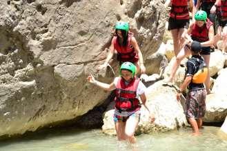 antalya manavgat kanyon yürüyüşü turları firmaları (15)