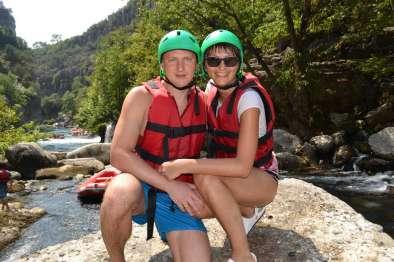 antalya manavgat kanyon yürüyüşü turları firmaları (22)