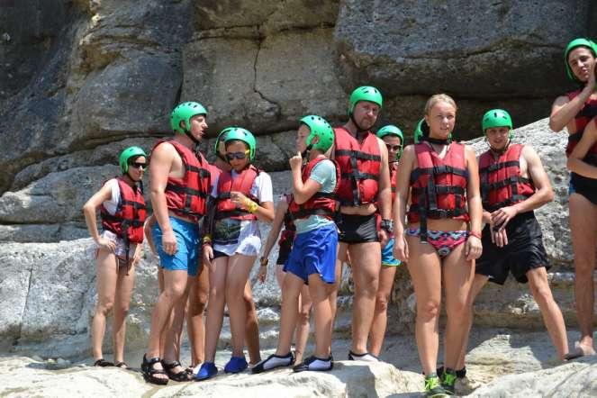 antalya manavgat kanyon yürüyüşü turları firmaları (30)