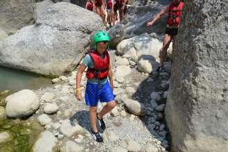 antalya manavgat kanyon yürüyüşü turları firmaları (6)