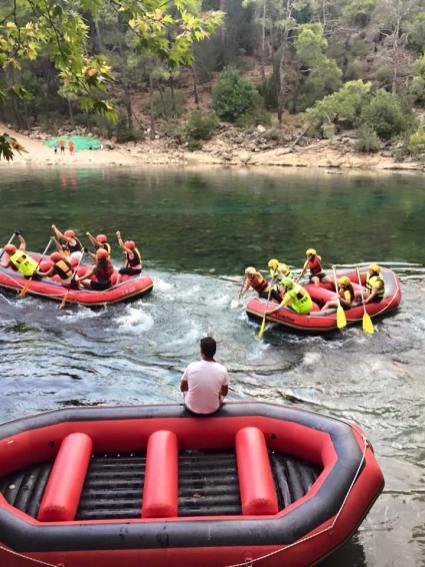 antalya rafting firmaları manavgat köprülü kanyon rafting turları turkey rafting (11)