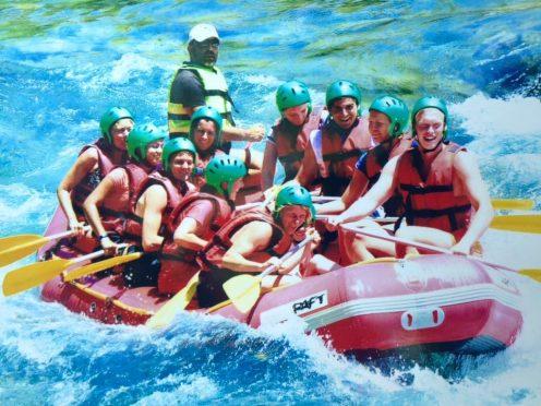 antalya rafting firmaları manavgat köprülü kanyon rafting turları turkey rafting (12)