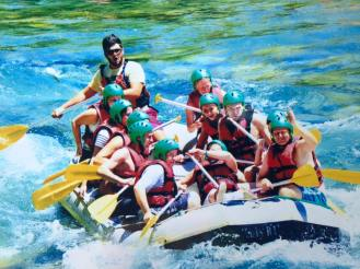 antalya rafting firmaları manavgat köprülü kanyon rafting turları turkey rafting (16)