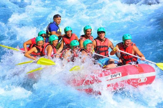 antalya rafting firmaları manavgat köprülü kanyon rafting turları turkey rafting (18)