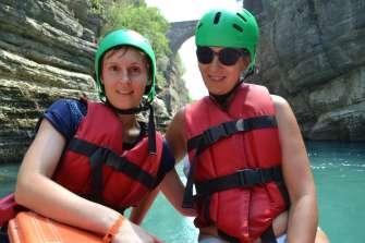 antalya rafting firmaları manavgat köprülü kanyon rafting turları turkey rafting (2)
