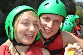 antalya rafting firmaları manavgat köprülü kanyon rafting turları turkey rafting (5)