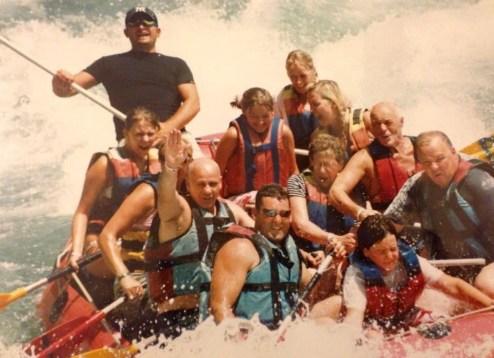 antalya rafting firmaları manavgat köprülü kanyon rafting turları turkey rafting (6)