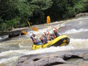 antalya rafting firmaları manavgat köprülü kanyon rafting turları turkey rafting (7)