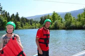 antalya rafting manavgat beşkonak köprülü kanyon rafting fiyatları (12)
