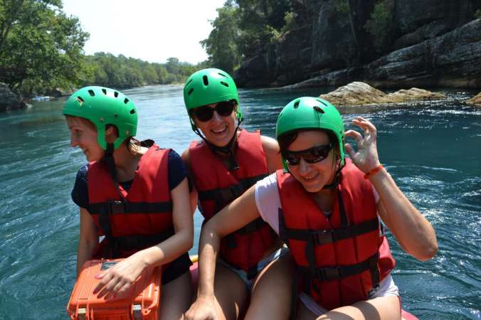 antalya rafting manavgat beşkonak köprülü kanyon rafting fiyatları (14)