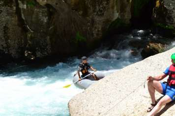 antalya rafting manavgat beşkonak köprülü kanyon rafting fiyatları (16)