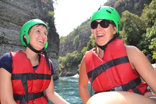 antalya rafting manavgat beşkonak köprülü kanyon rafting fiyatları (18)
