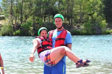 antalya rafting manavgat beşkonak köprülü kanyon rafting fiyatları (6)